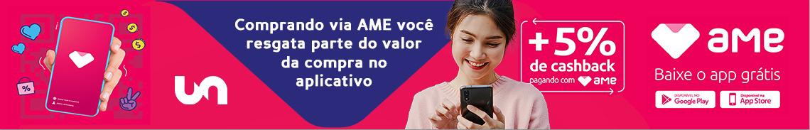 Banner Ame Digital